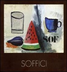 Ardengo Soffici 1879-1964.pdf
