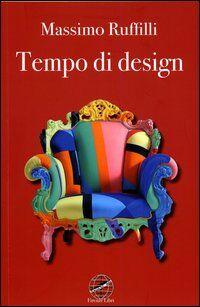 Tempo di design