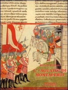 L' «aguato» di Montaperti