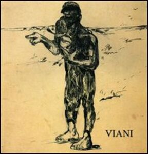 Lorenzo Viani ottanta disegni 1904-1935