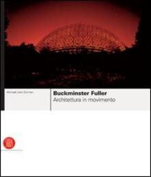 Buckminster Fuller. Ediz. illustrata.pdf