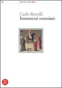 Intermezzi veneziani