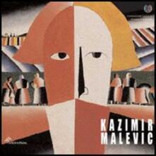 Kazimir Malevic. Oltre lastrazione. Oltre la figurazione.pdf