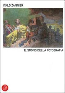 Il sogno della fotografia