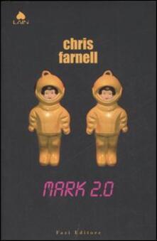 Mark 2.0.pdf