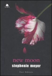 Listadelpopolo.it New moon Image