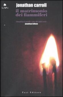 Il matrimonio dei fiammiferi.pdf