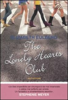 The lonely hearts club.pdf