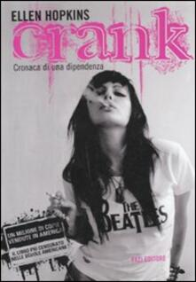 Crank. Cronaca di una dipendenza.pdf