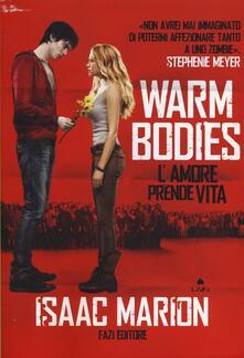 Warm bodies.pdf