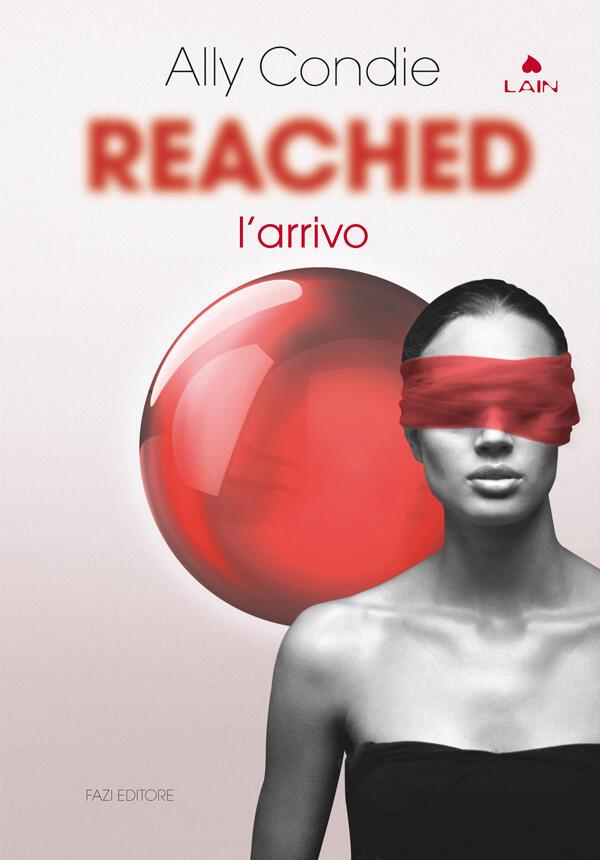 Reached larrivo condie ally ebook pdf ibs fandeluxe Gallery