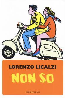 Ristorantezintonio.it Non so Image