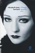 Libro Il lungo sguardo Elizabeth Jane Howard