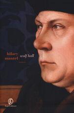 Libro Wolf Hall Hilary Mantel