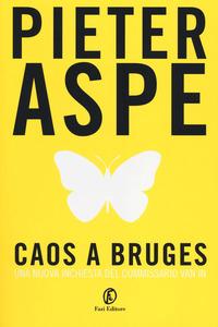 Caos a Bruges - Aspe Pieter - wuz.it
