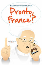 Pronto France'!