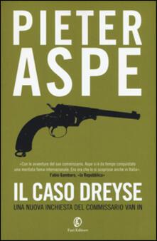 Il caso Dreyse.pdf