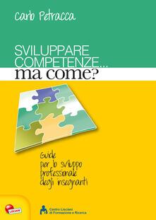 Sviluppare competenze... ma come?.pdf