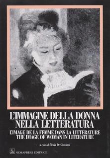 L immagine della donna nella letteratura.pdf