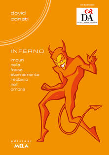 I.n.f.e.r.n.o. Con CD-ROM.pdf