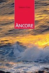 ancore