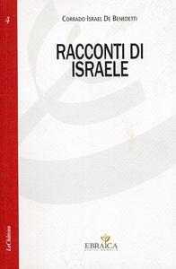 Racconti di Israele