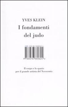 Mercatinidinataletorino.it I fondamenti del judo. Il corpo e lo spazio per il grande artista del Novecento Image