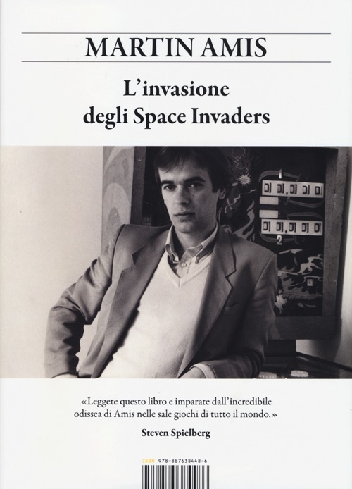 L' invasione degli Space In...
