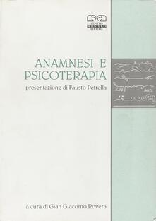 Anamnesi e psicoterapia. Atti del 25º Congresso nazionale della Società italiana di psicoterapia medica (Pavia, 1991).pdf