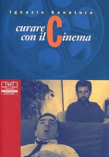 Curare con il cinema.pdf