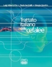 Trattato italiano delle cefalee.pdf