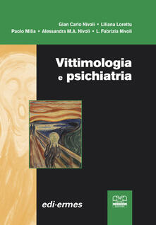 Mercatinidinataletorino.it Vittimologia e psichiatria Image