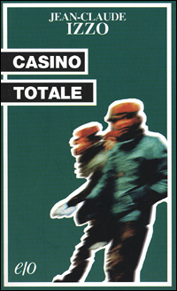 Casino totale