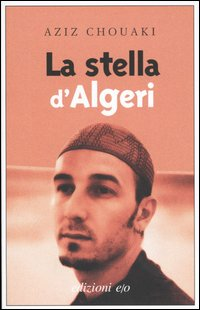 La stella d'Algeri