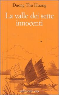 La valle dei sette innocenti