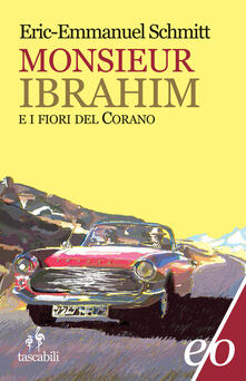 Monsieur Ibrahim e i fiori del Corano.pdf