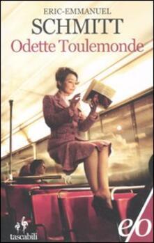 Odette Toulemonde.pdf