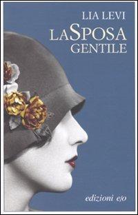 La La sposa gentile - Levi Lia - wuz.it
