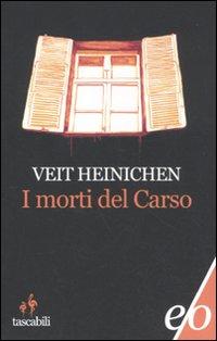 I morti del Carso