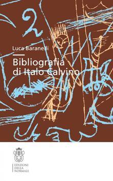 Bibliografia di Italo Calvino.pdf