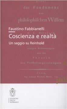 Coscienza e realtà. Un saggio su Reinhold.pdf
