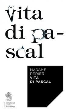 Premioquesti.it Vita di Pascal Image