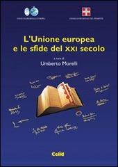 L' Unione Europea e le sfide del XXI secolo