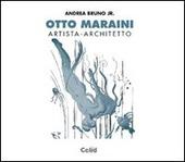 Otto Maraini. Architetto-artista