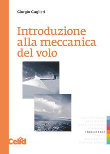 Promoartpalermo.it Introduzione alla meccanica del volo Image