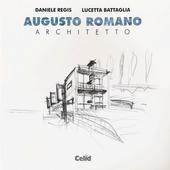 Augusto Romano architetto