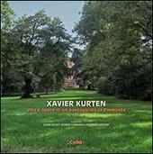 Xavier Kurten. Vita e opere di un paesaggista in Piemonte