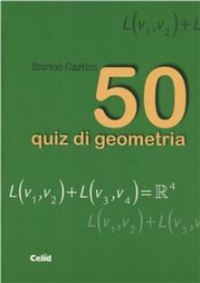 Lpgcsostenible.es 50 quiz di geometria Image
