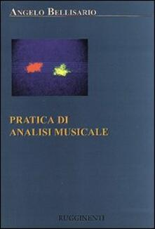 Mercatinidinataletorino.it Pratica di analisi musicale Image