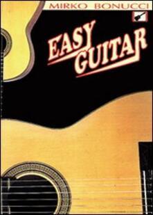 Museomemoriaeaccoglienza.it Easy guitar Image
